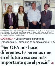 Diario del Puerto 01
